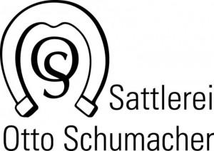Otto-Schumacher-Logo