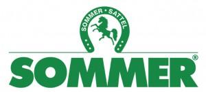 Sommer_Logo_1265x568
