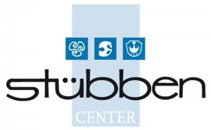 Stuebben-Logo-schnitt
